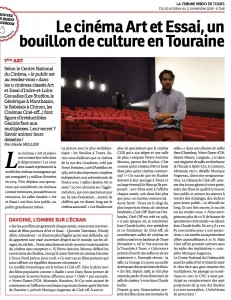 article_tribunetours_oct2016