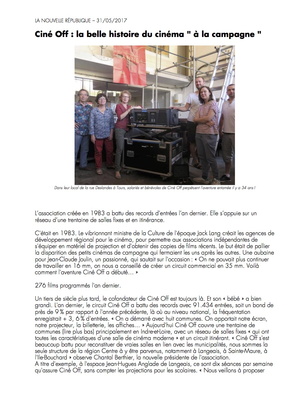 article NR_31052017