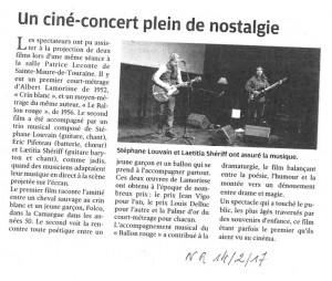 article_cineconcert