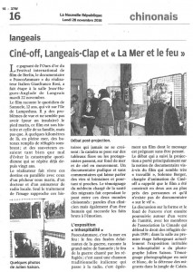 article_langeais231116
