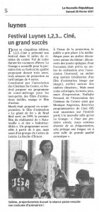 article_luynes_fev17