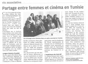 article_tunisie_cineoff