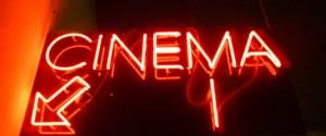 n-CINEMA-large570