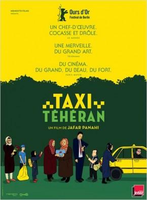 Taxi Téhéran (petite)