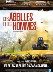 des abeilles et des hommes petite