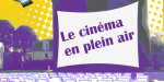 couv_plein-air_PAGE1